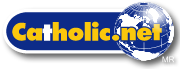 logo_catholic