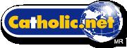 logo_catholic