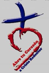 cropped-logo-casa-cristo1.png
