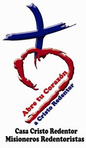 cropped-logo-casa-cristo2.png