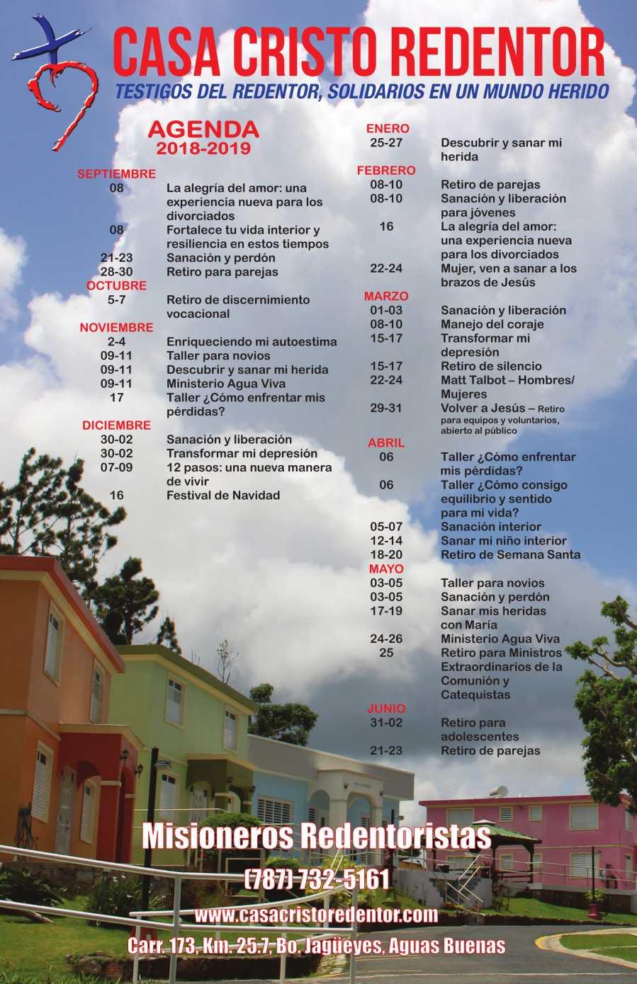 22658-Casa Cristo Redentor poster r1-1